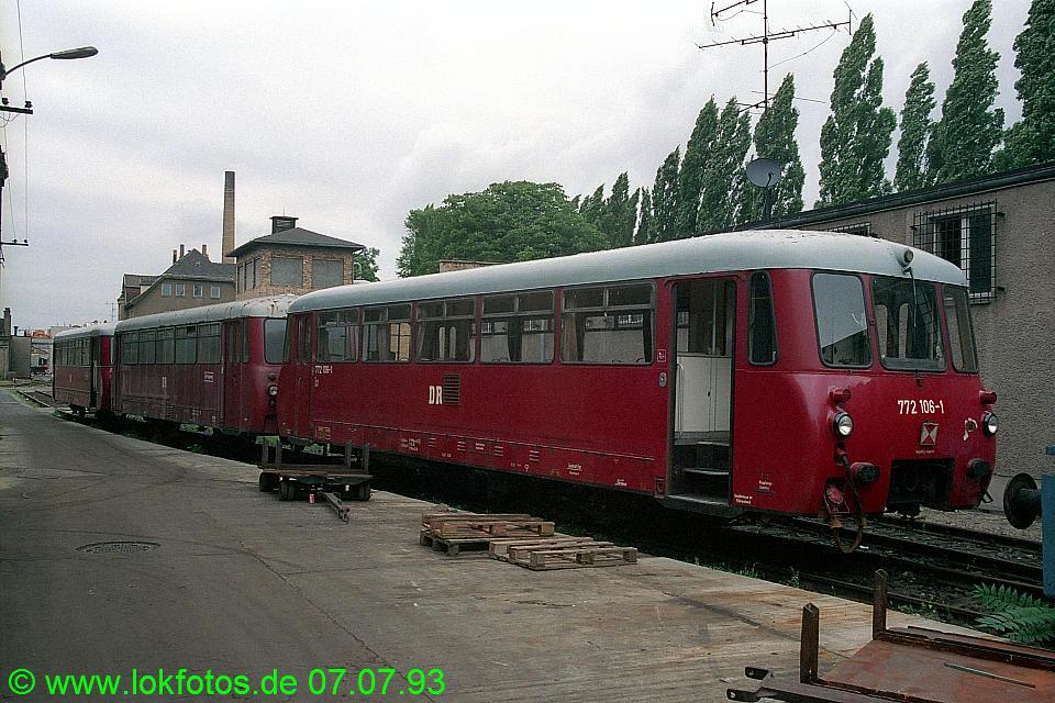 http://www.lokfotos.de/fotos/1993/0707/18508.jpg
