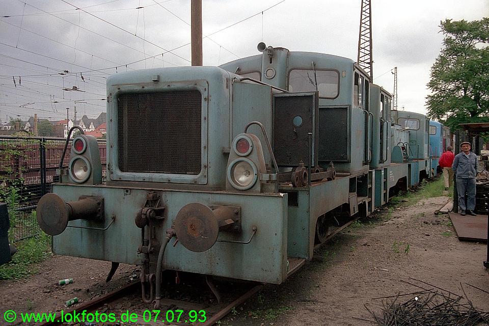 http://www.lokfotos.de/fotos/1993/0707/18527.jpg