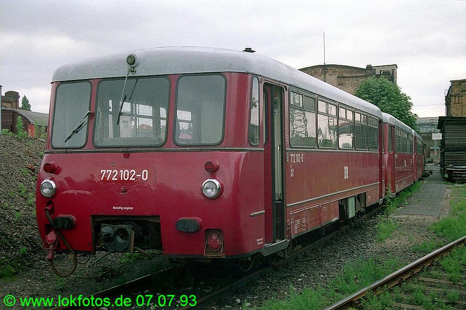 http://www.lokfotos.de/fotos/1993/0707/18535.jpg