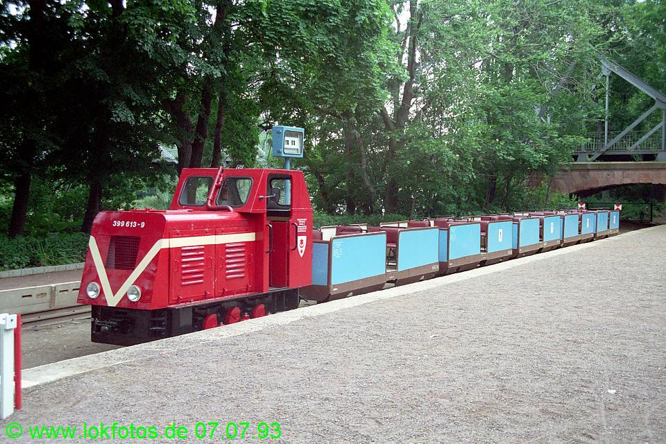 http://www.lokfotos.de/fotos/1993/0707/18558.jpg