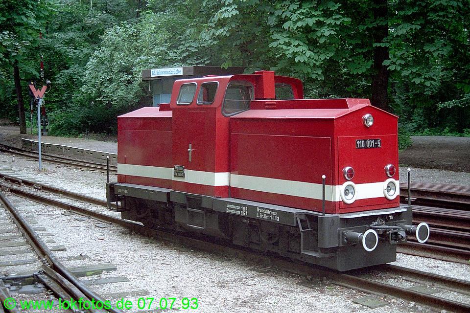 http://www.lokfotos.de/fotos/1993/0707/18565.jpg