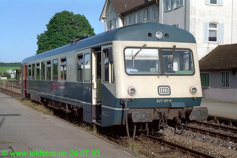 http://www.lokfotos.de/fotos/1993/0724/18694.jpg