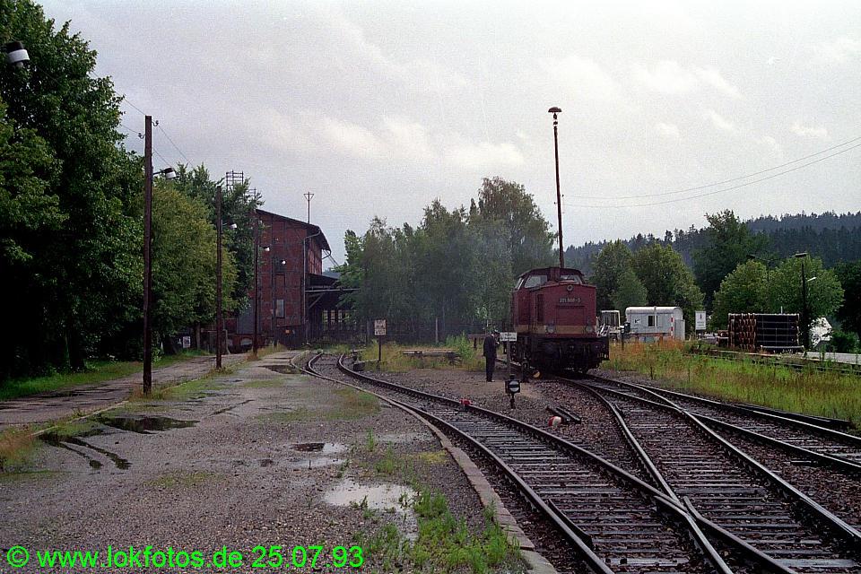 http://www.lokfotos.de/fotos/1993/0725/18733.jpg