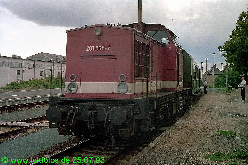 http://www.lokfotos.de/fotos/1993/0725/18734.jpg