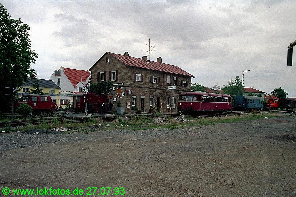 http://www.lokfotos.de/fotos/1993/0727/18802.jpg