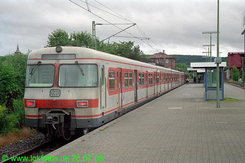 http://www.lokfotos.de/fotos/1993/0728/18805.jpg
