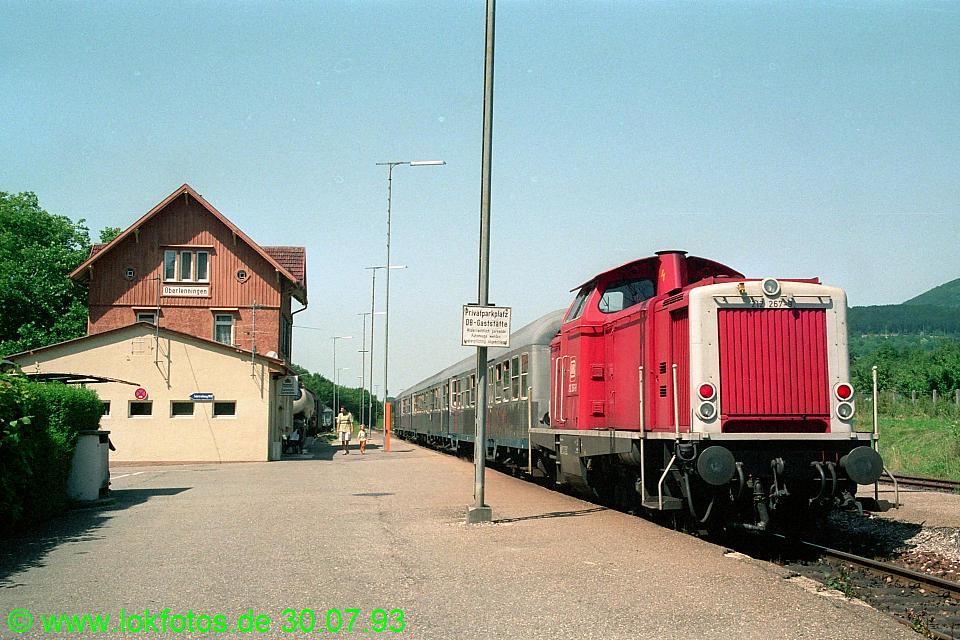 http://www.lokfotos.de/fotos/1993/0730/18828.jpg