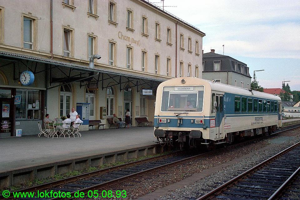 http://www.lokfotos.de/fotos/1993/0805/18936.jpg