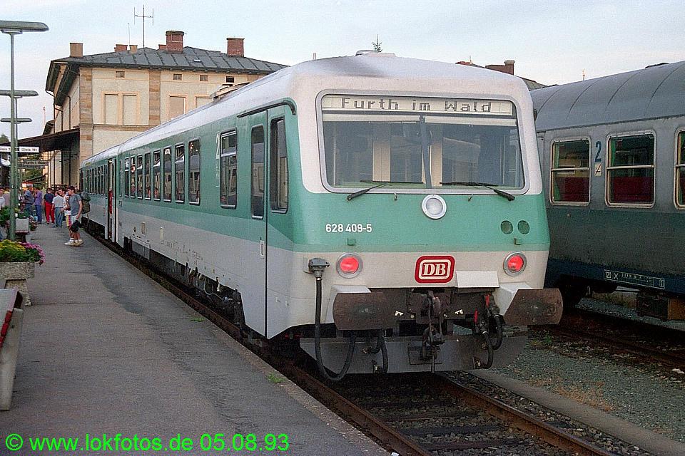http://www.lokfotos.de/fotos/1993/0805/18938.jpg