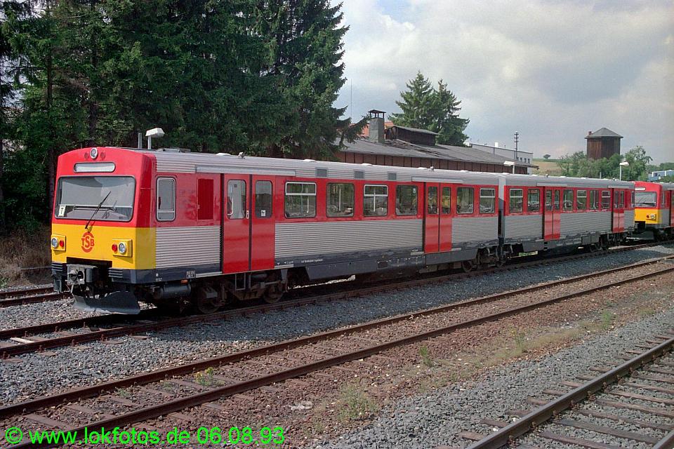 http://www.lokfotos.de/fotos/1993/0806/18944.jpg