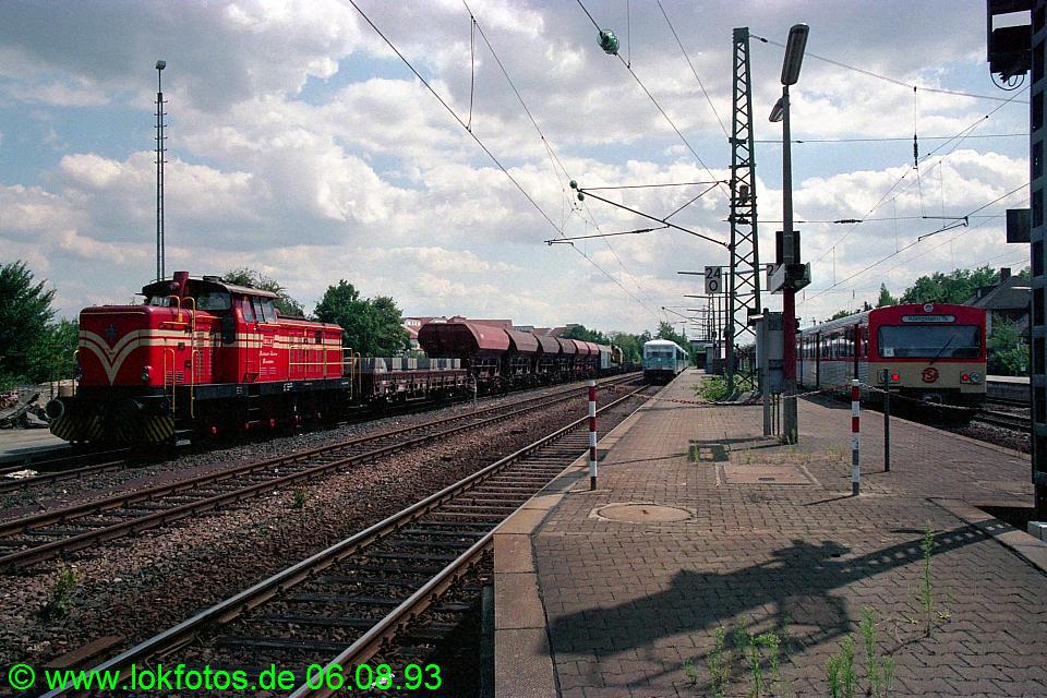 http://www.lokfotos.de/fotos/1993/0806/18956.jpg