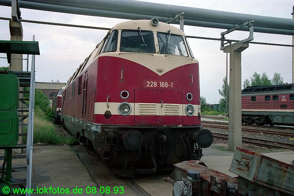 http://www.lokfotos.de/fotos/1993/0808/19045.jpg