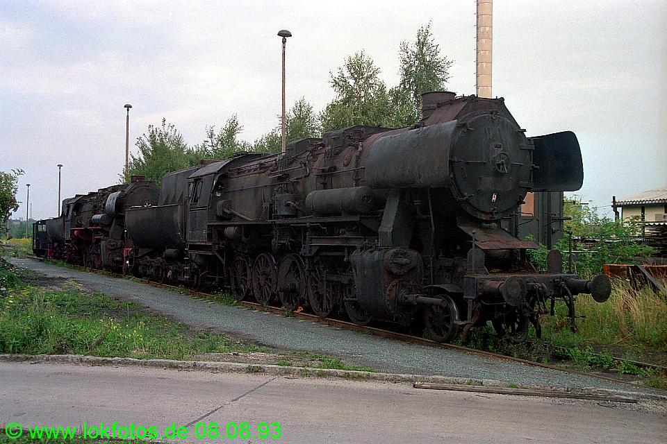 http://www.lokfotos.de/fotos/1993/0808/19056.jpg