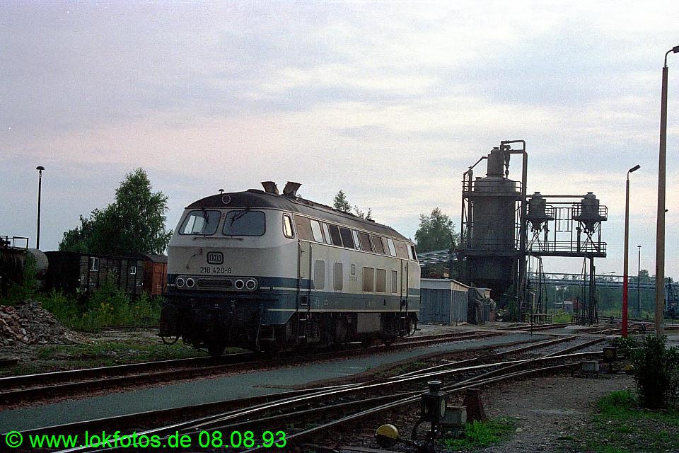 http://www.lokfotos.de/fotos/1993/0808/19063.jpg