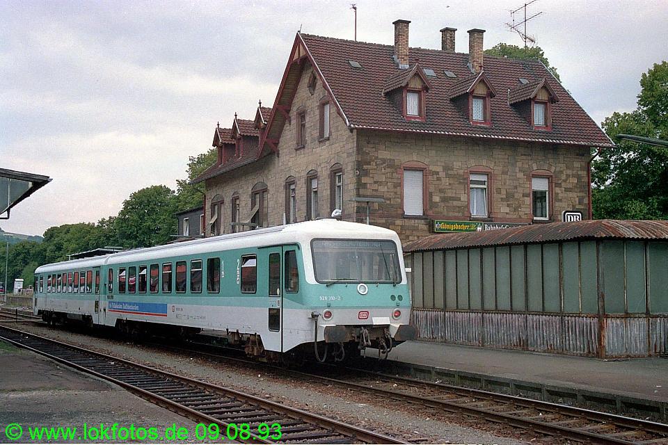 http://www.lokfotos.de/fotos/1993/0809/19079.jpg