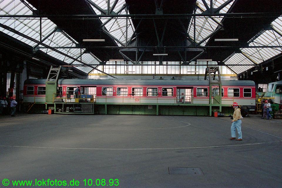 http://www.lokfotos.de/fotos/1993/0810/19113.jpg