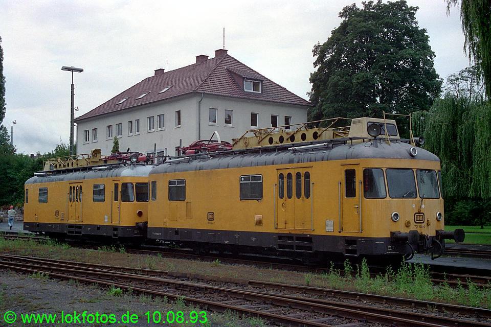http://www.lokfotos.de/fotos/1993/0810/19132.jpg