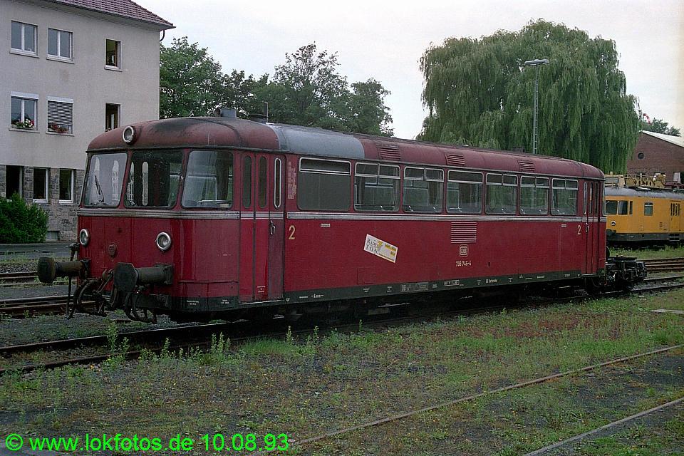http://www.lokfotos.de/fotos/1993/0810/19134.jpg