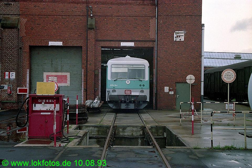http://www.lokfotos.de/fotos/1993/0810/19158.jpg