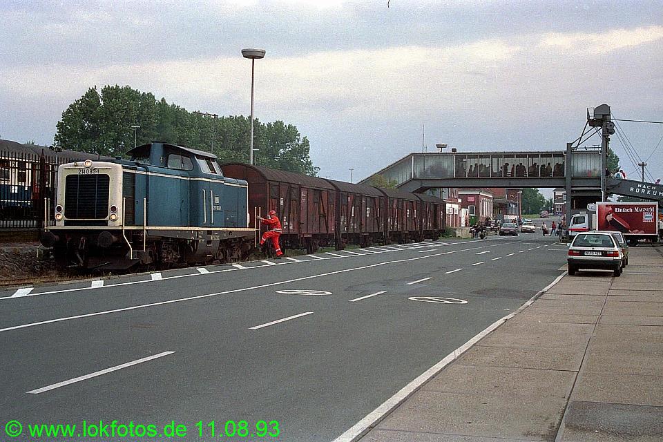 http://www.lokfotos.de/fotos/1993/0811/19191.jpg