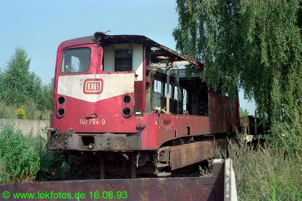 http://www.lokfotos.de/fotos/1993/0816/19284.jpg