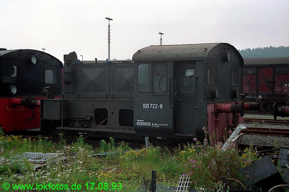 http://www.lokfotos.de/fotos/1993/0817/19317.jpg