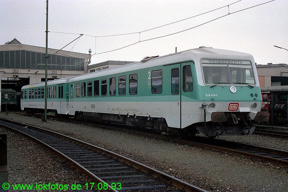 http://www.lokfotos.de/fotos/1993/0817/19322.jpg