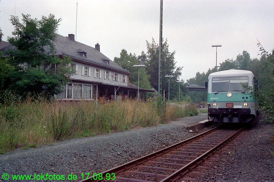 http://www.lokfotos.de/fotos/1993/0817/19349.jpg