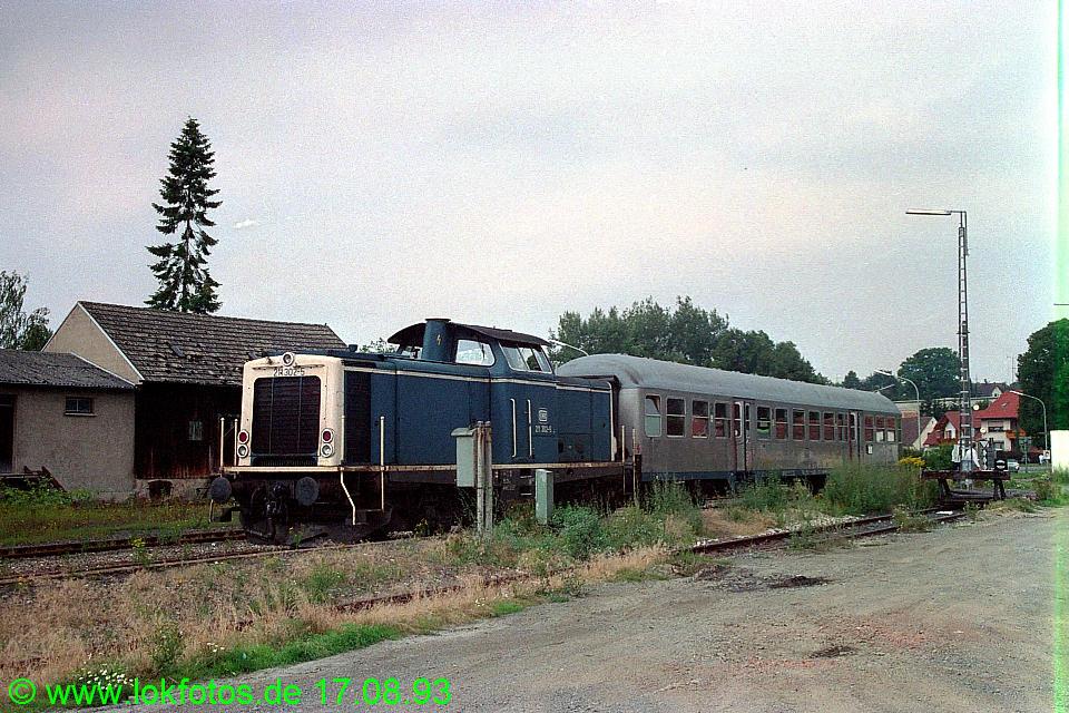 http://www.lokfotos.de/fotos/1993/0817/19352.jpg