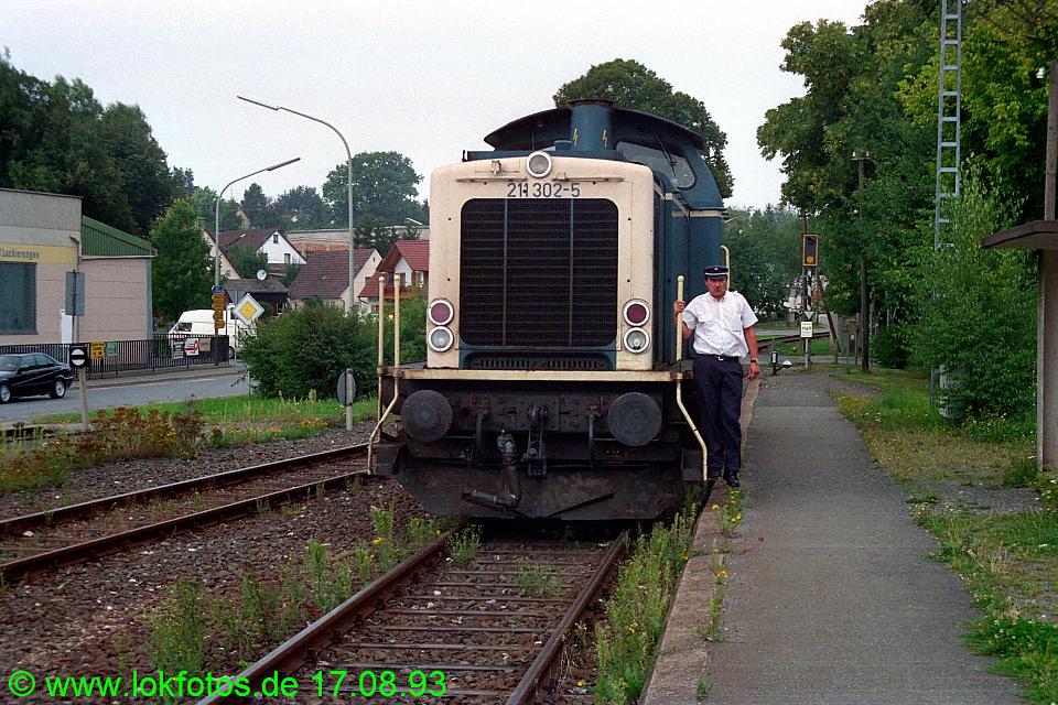 http://www.lokfotos.de/fotos/1993/0817/19355.jpg