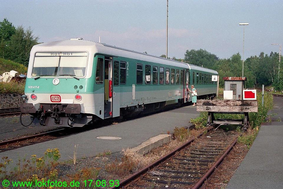 http://www.lokfotos.de/fotos/1993/0817/19360.jpg