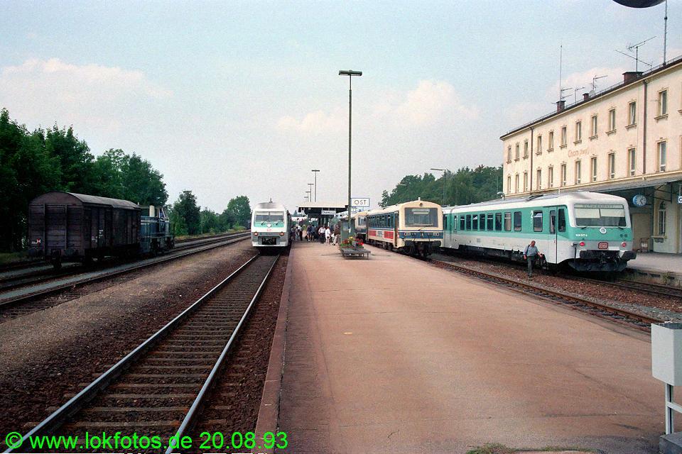 http://www.lokfotos.de/fotos/1993/0820/19408.jpg