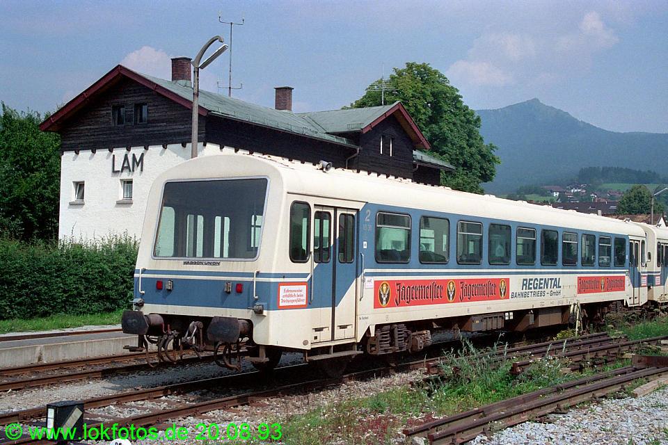 http://www.lokfotos.de/fotos/1993/0820/19414.jpg