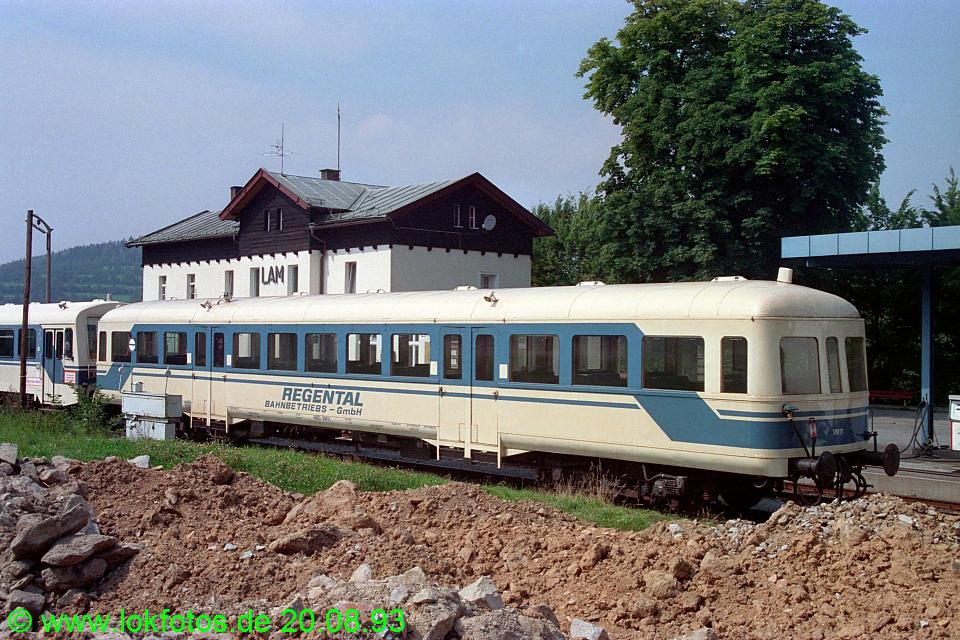 http://www.lokfotos.de/fotos/1993/0820/19416.jpg