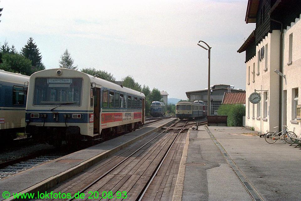 http://www.lokfotos.de/fotos/1993/0820/19420.jpg