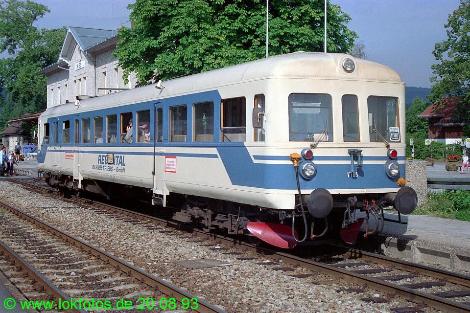 http://www.lokfotos.de/fotos/1993/0820/19428.jpg