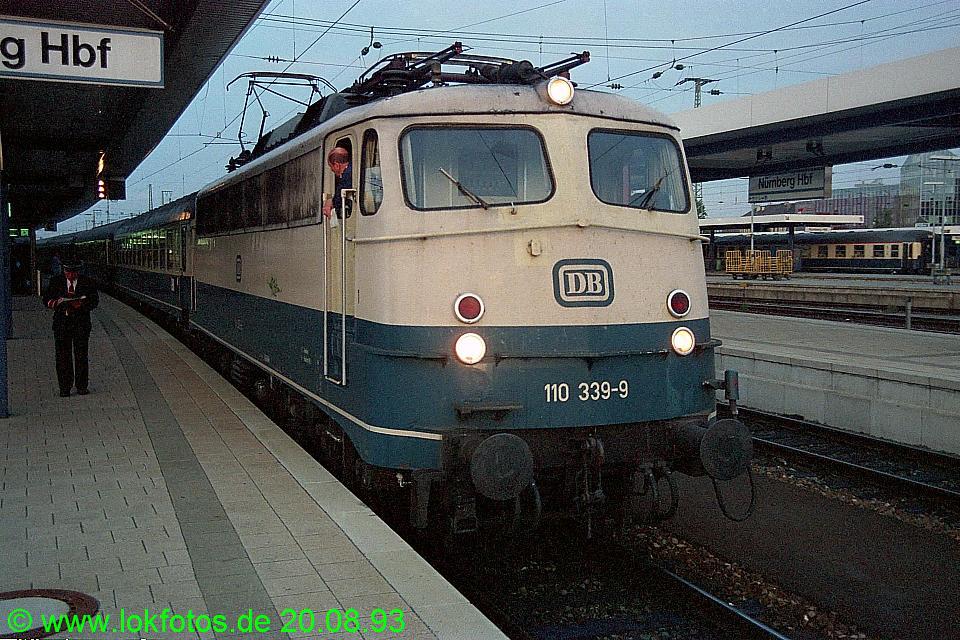 http://www.lokfotos.de/fotos/1993/0820/19437.jpg