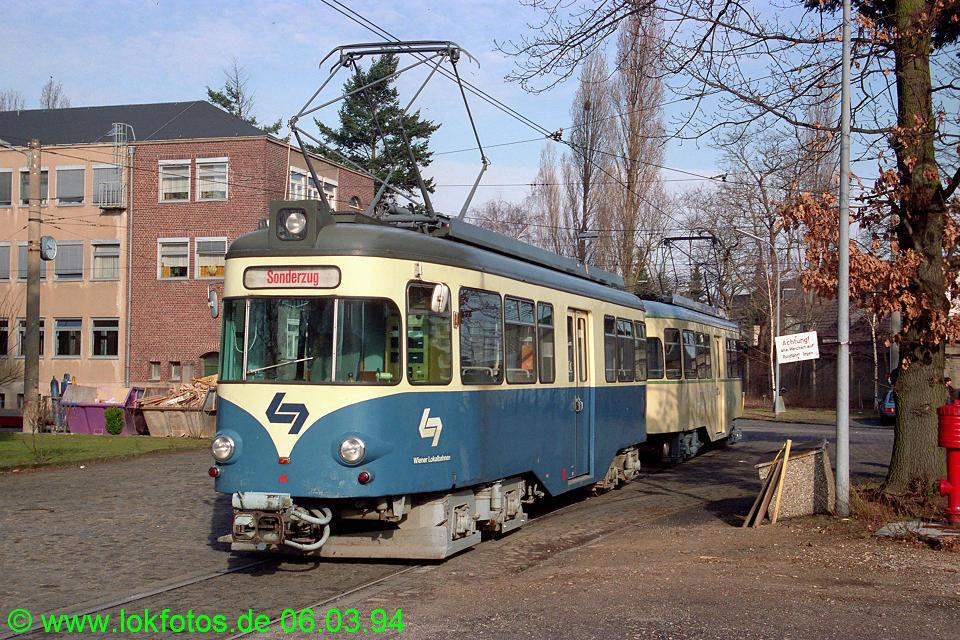 http://www.lokfotos.de/fotos/1994/0306/19915.jpg