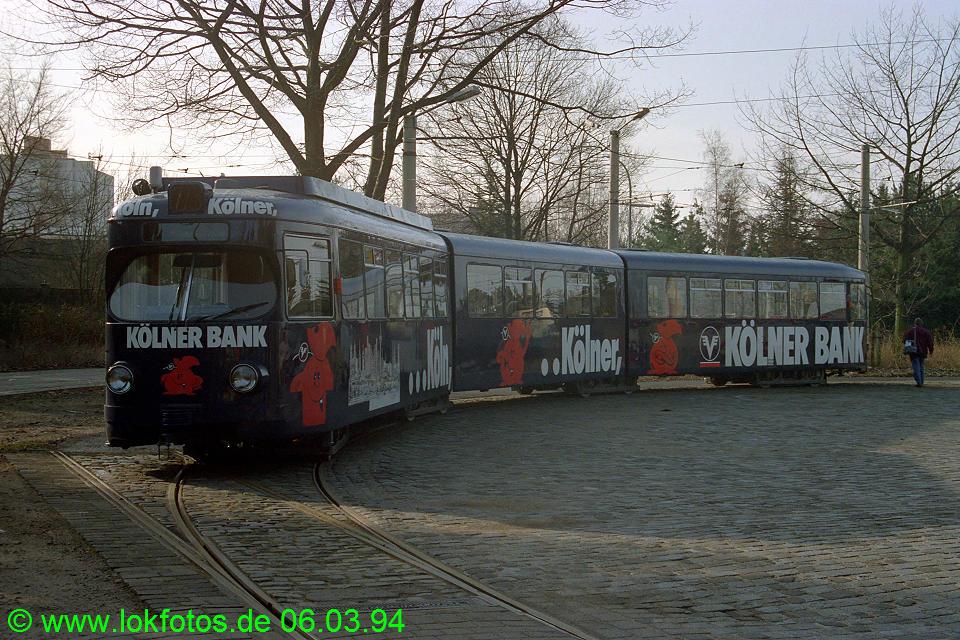 http://www.lokfotos.de/fotos/1994/0306/19916.jpg