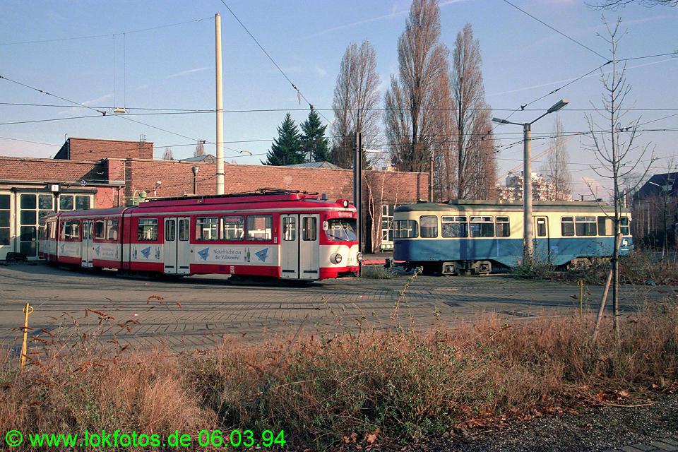 http://www.lokfotos.de/fotos/1994/0306/19918.jpg