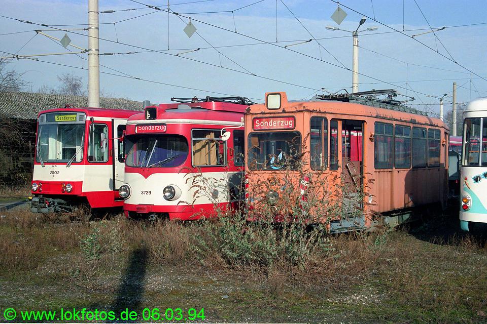 http://www.lokfotos.de/fotos/1994/0306/19921.jpg