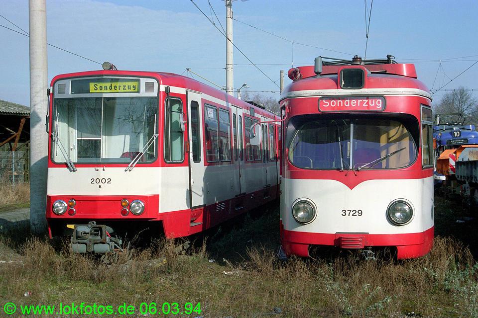 http://www.lokfotos.de/fotos/1994/0306/19922.jpg