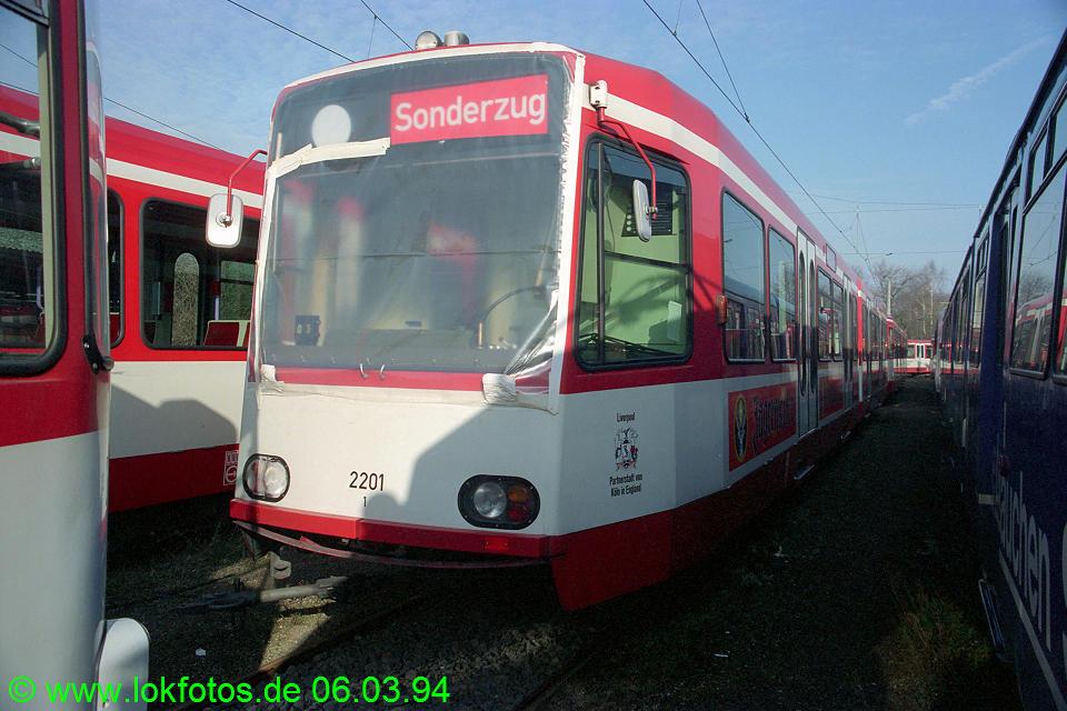 http://www.lokfotos.de/fotos/1994/0306/19925.jpg