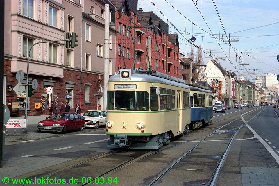 http://www.lokfotos.de/fotos/1994/0306/19930.jpg