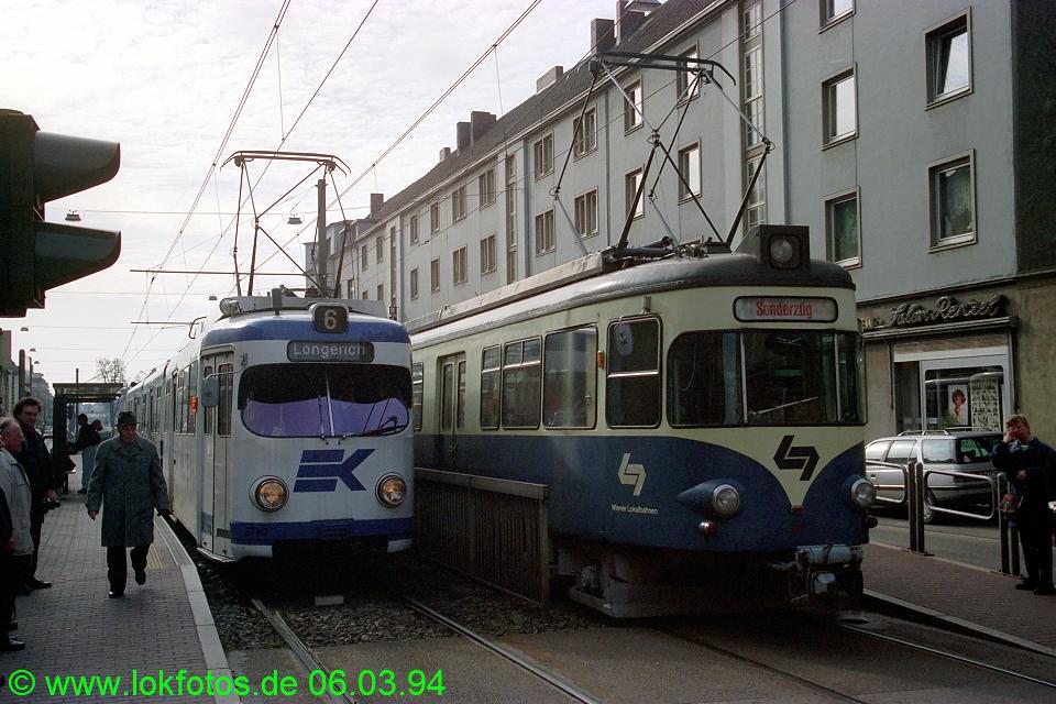 http://www.lokfotos.de/fotos/1994/0306/19931.jpg