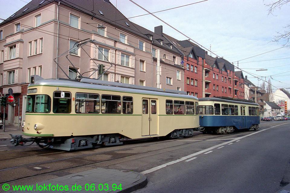 http://www.lokfotos.de/fotos/1994/0306/19932.jpg