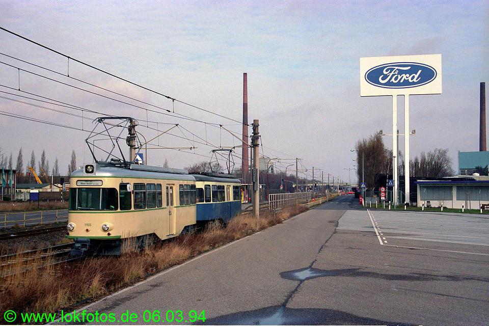 http://www.lokfotos.de/fotos/1994/0306/19933.jpg