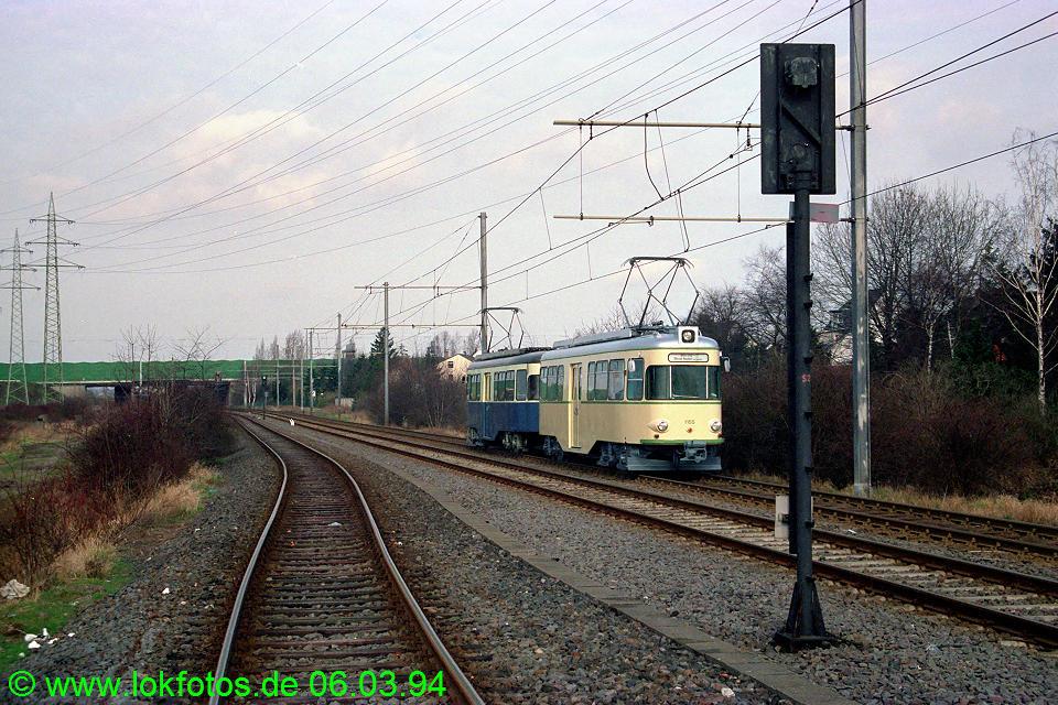 http://www.lokfotos.de/fotos/1994/0306/19934.jpg