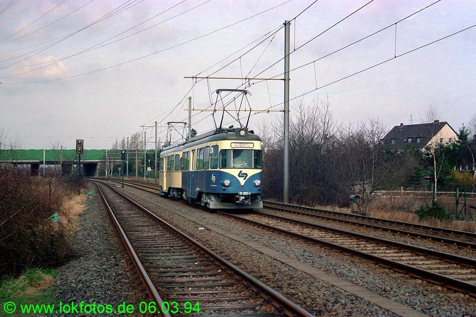 http://www.lokfotos.de/fotos/1994/0306/19935.jpg