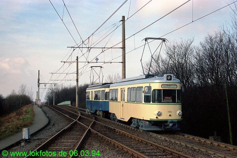 http://www.lokfotos.de/fotos/1994/0306/19939.jpg